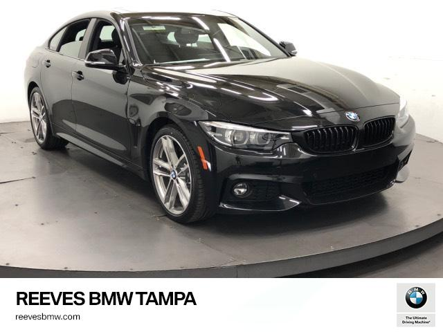 cars tampa fl used bmw gasoline mitula in