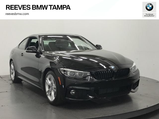 car dealers photos reeves photo states bmw tampa motorcars fl reviews of biz ls import united