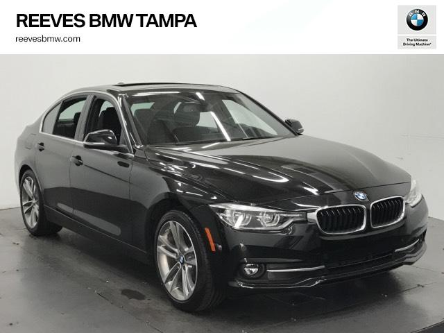 tampa april repair bmw specialist coupon brandon bimmers clearwater in