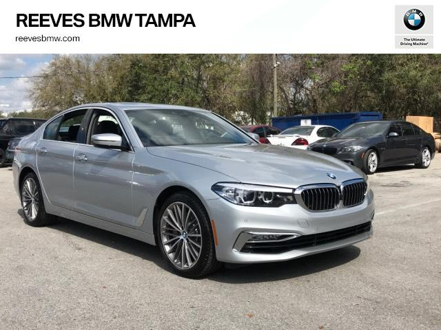 bmw truecar cars fl in tampa used series listing for sale