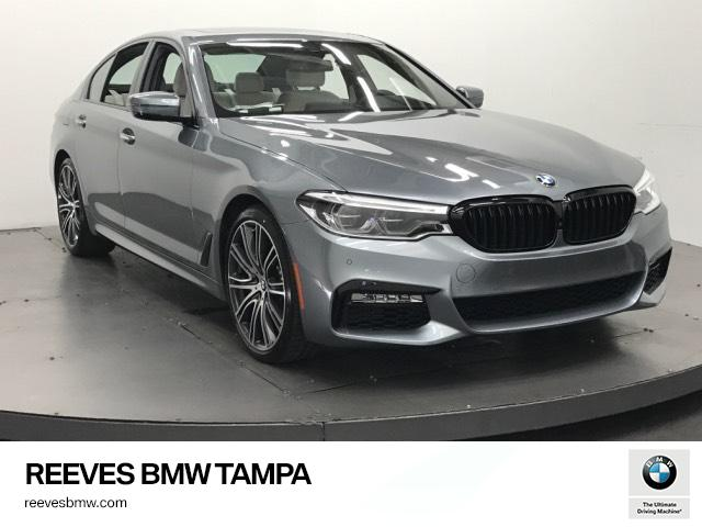 tampa bmw used cars in mitula