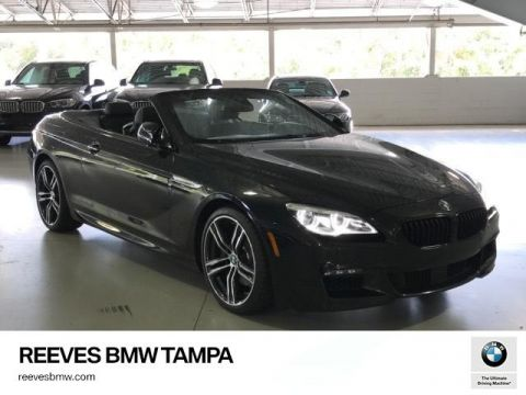 2018 bmw 6 series convertible. beautiful bmw new 2018 bmw 6 series 650i convertible inside bmw series convertible